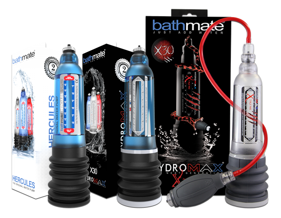 bathmate-all-1